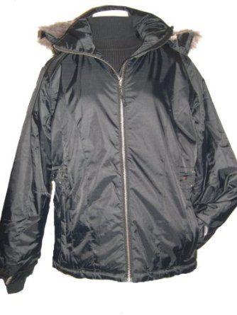 500dc123f97d Womens Plus Size Pulse insulated Ski Snowboard coat Jacket