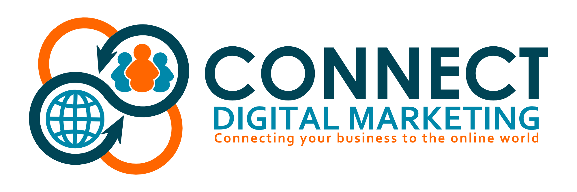connecting with digital customers Orange business services is no longer just a network story  orange business services is connecting the digital dots for its customers.