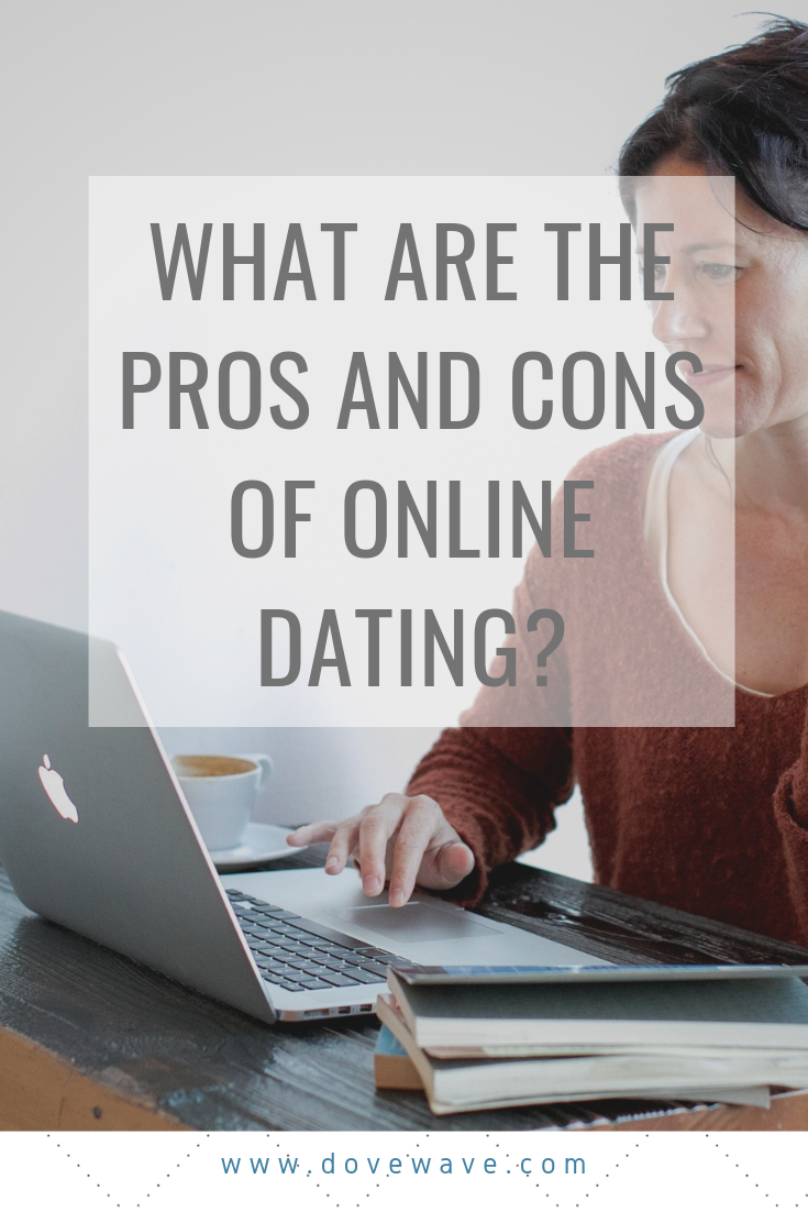 dating site examples