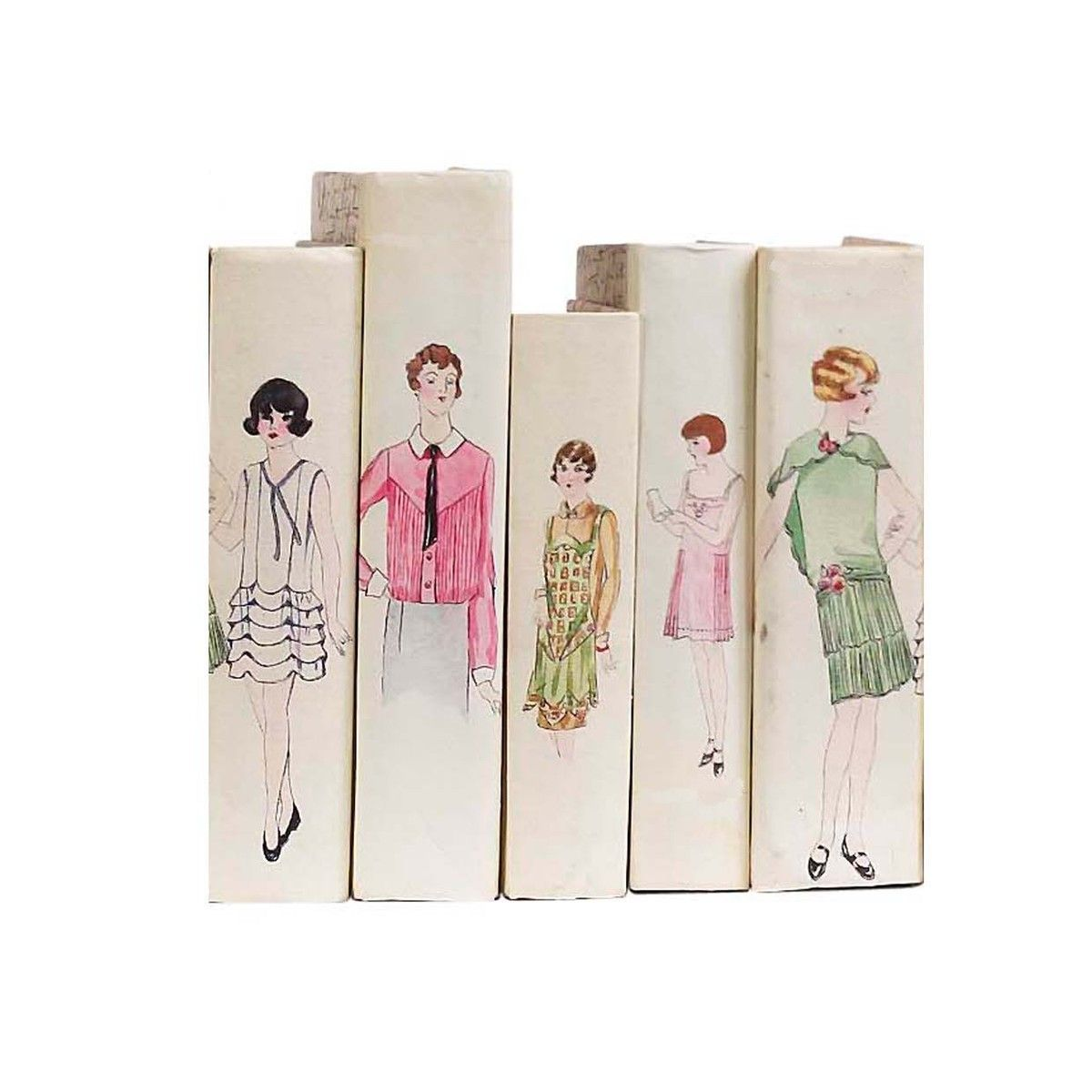 Fashion Book Cover Maker : Make book covers like these s fashion the