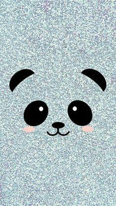imagens para capas ou wallpaper - pandas