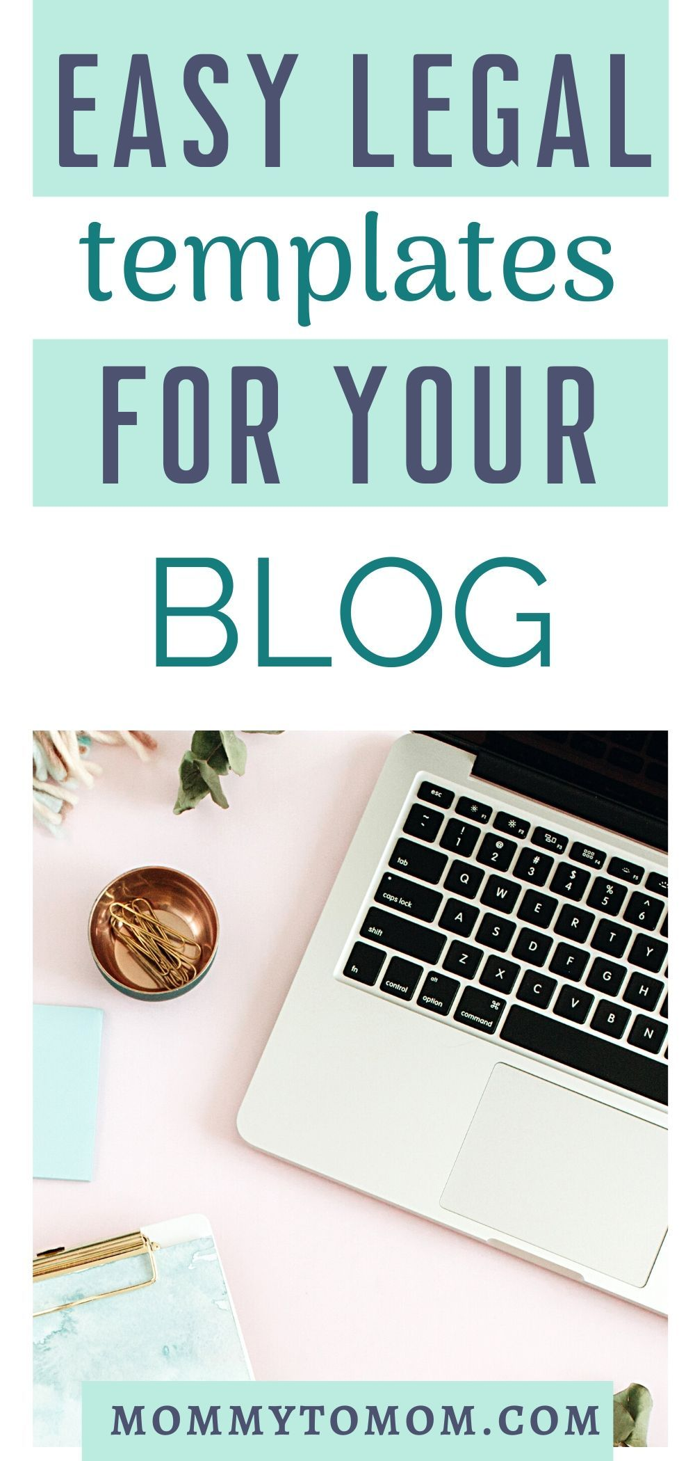 Pin On Blogging Resources