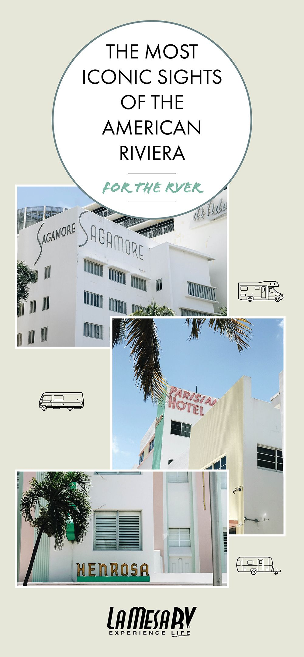 We Brought You Our Port St Lucie To Miami Road Trip Guide Part I