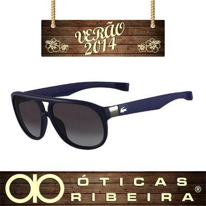 Oculos De Sol Lacoste 663s Glasses Sunglasses Lenses
