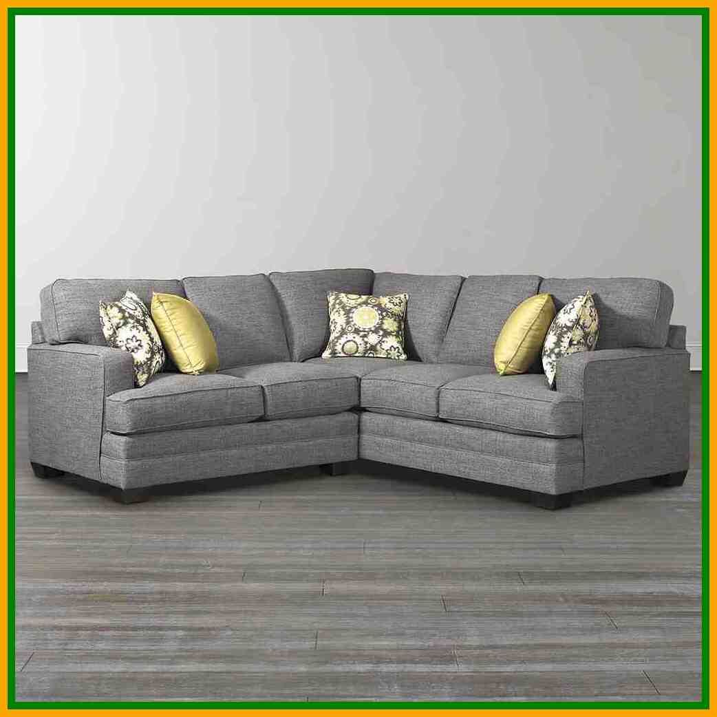 72 Reference Of Sofa Bed L Shape In 2020 Sofas For Small Spaces Small L Shaped Sofa L Shaped Couch
