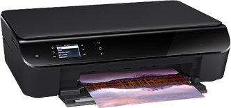 cc95eae040f2cb854f9315a97d3f5804 - How Do I Get My Hp 4500 Printer To Scan