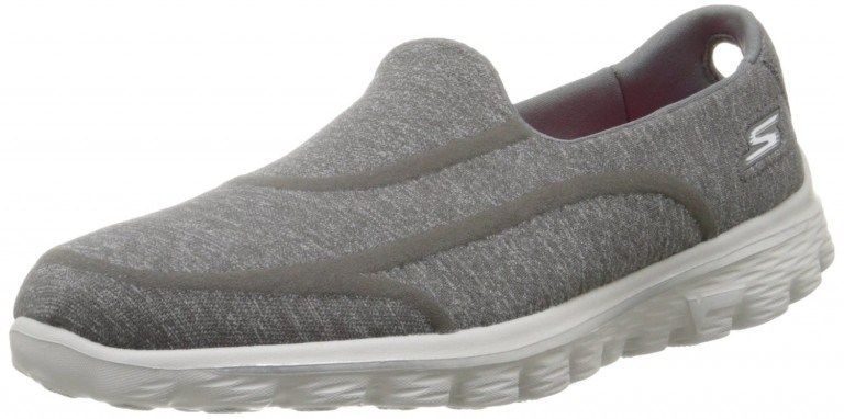 13 Best Walking Running Shoes For Plantar Fasciitis 2020 With