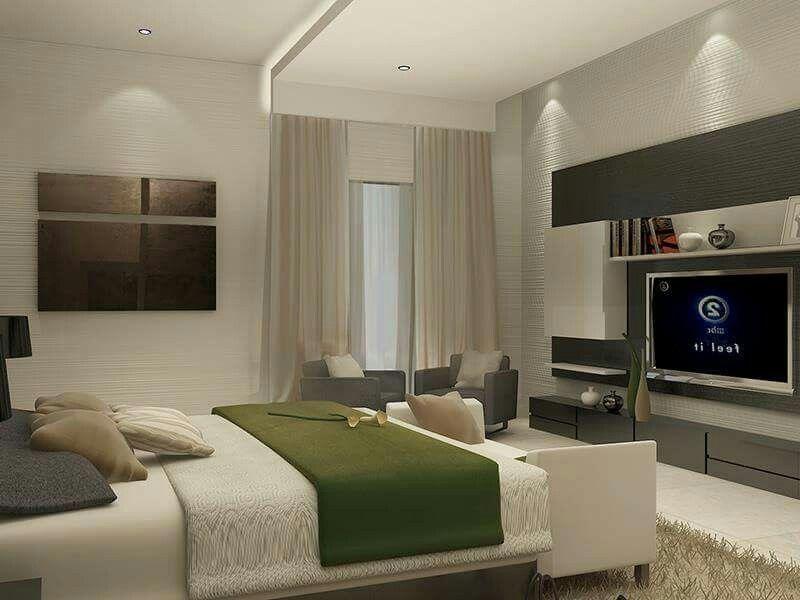 Elegant Bedroom Design Pleasing Elegant Bedroom  Interior Design  Pinterest Design Decoration