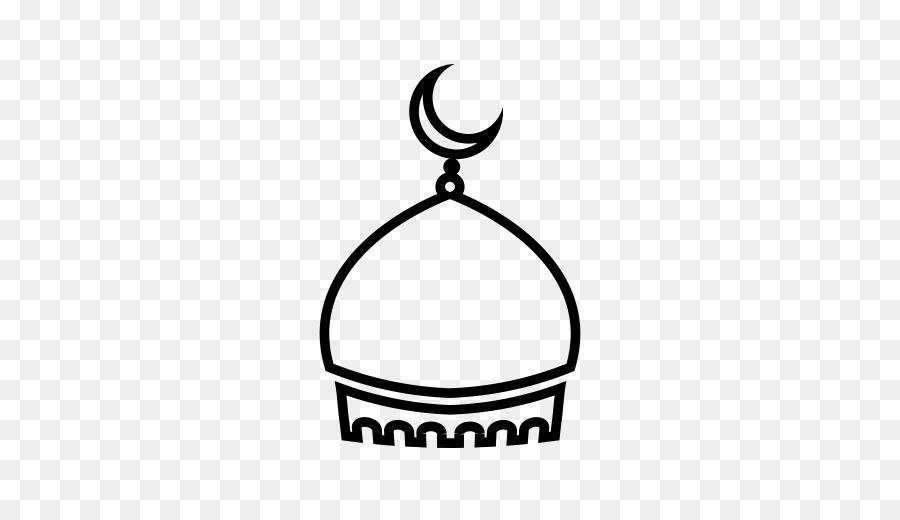 30 Gambar Masjid Ala Kartun Gambar Kartun Ku Di 2020 Kartun Gambar Clip Art