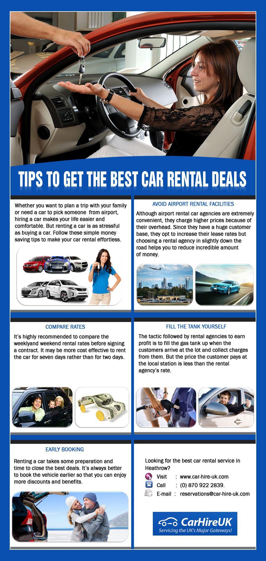 Car hire uk top notch car rental service in uk car hire uk