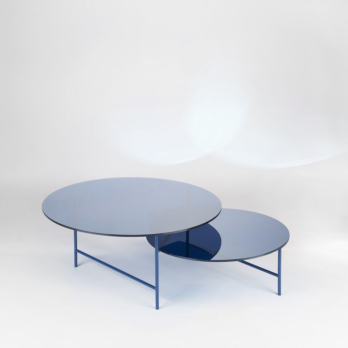 Zorro Table Side Table Design Coffee Table Design Coffee Table To Dining Table [ 1181 x 1181 Pixel ]