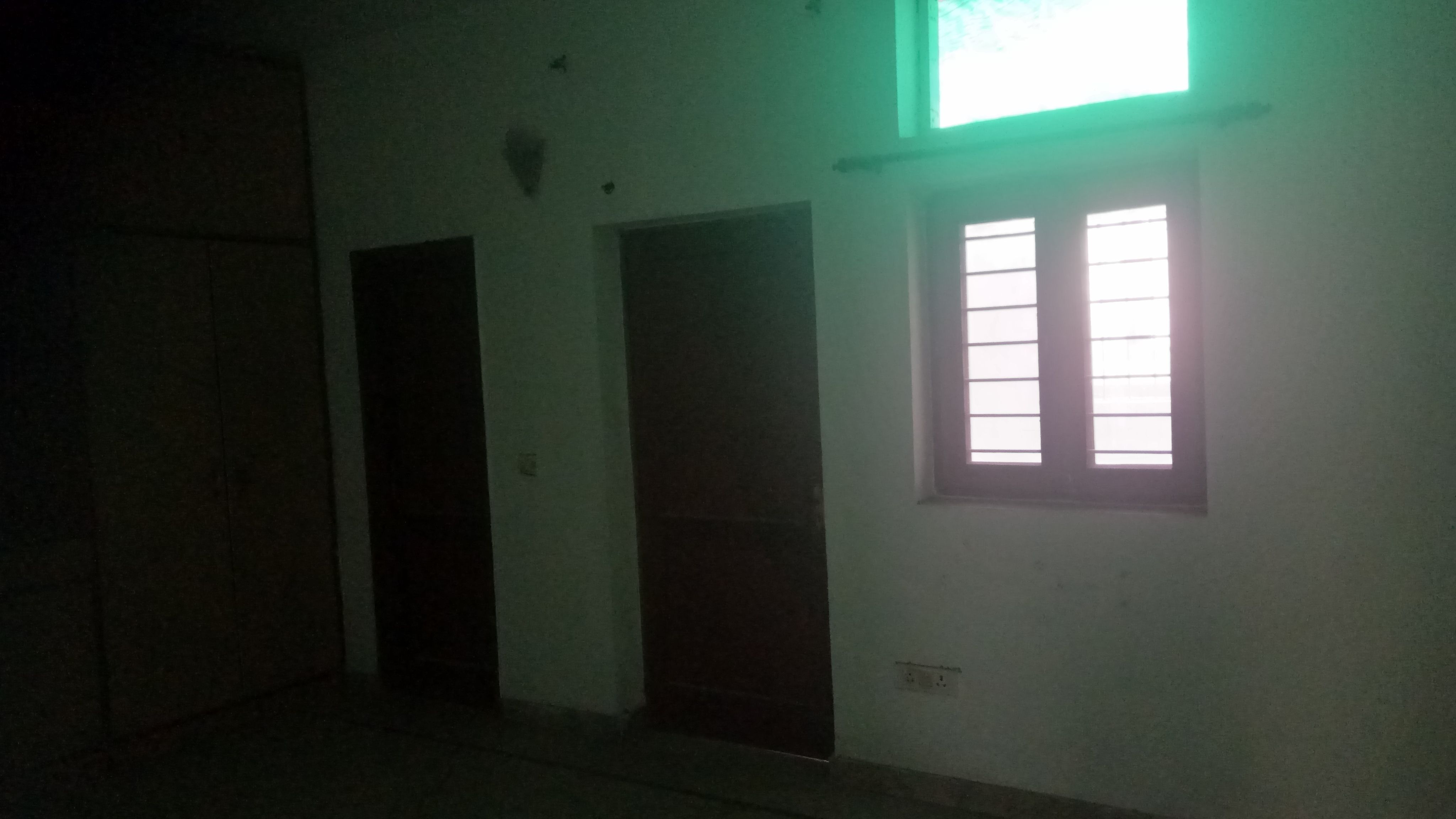 Contact us Home fice House showroom Hospital residential mercial Building hotel old restaurant farmhouse
