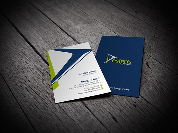 Horizontal and vertical business card mockup free business card horizontal and vertical business card mockup free flashek Image collections