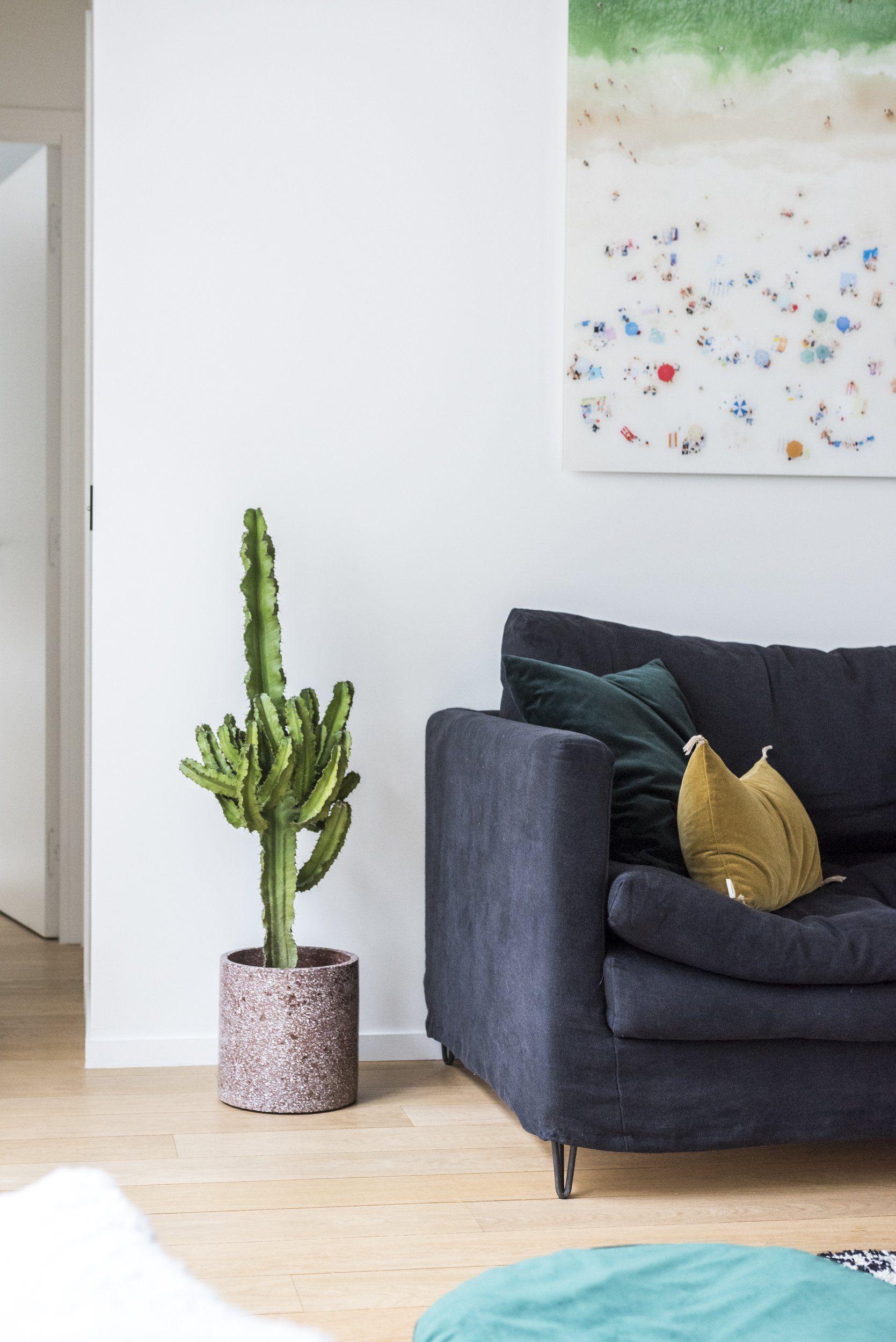 Idée Déco Appartement Jeune jessica and hugo mulliez | idée déco appartement, decoration