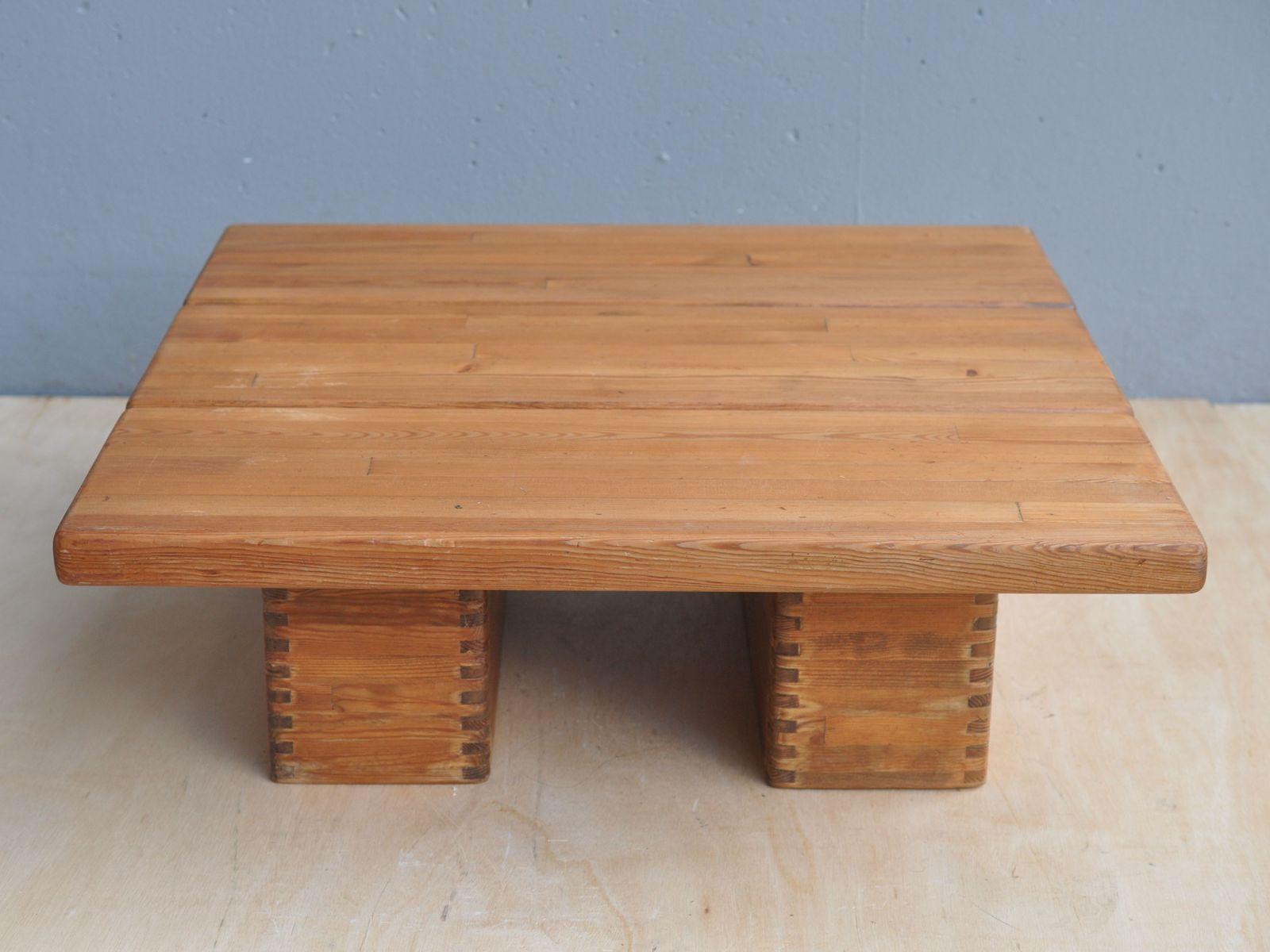Tisch Couch Salontisch Glas Metall Beistelltisch Goldfarben