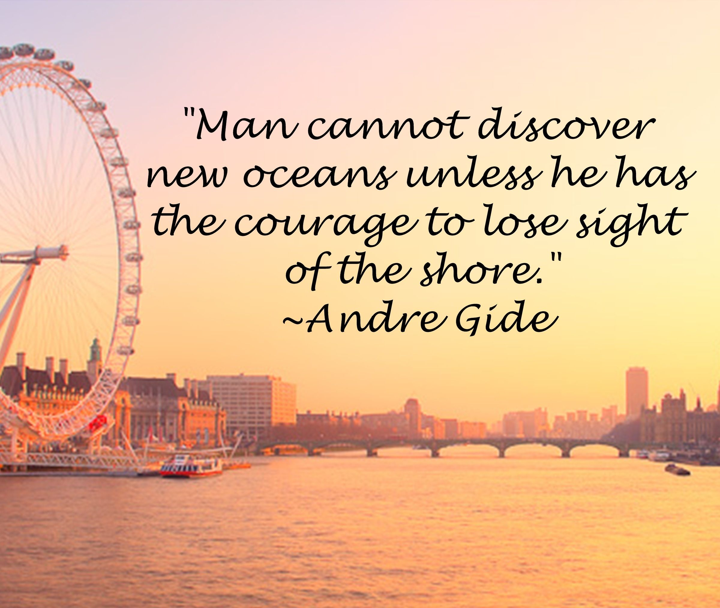 cool Inspirational Quotes for Digital marketing panies in Singapore