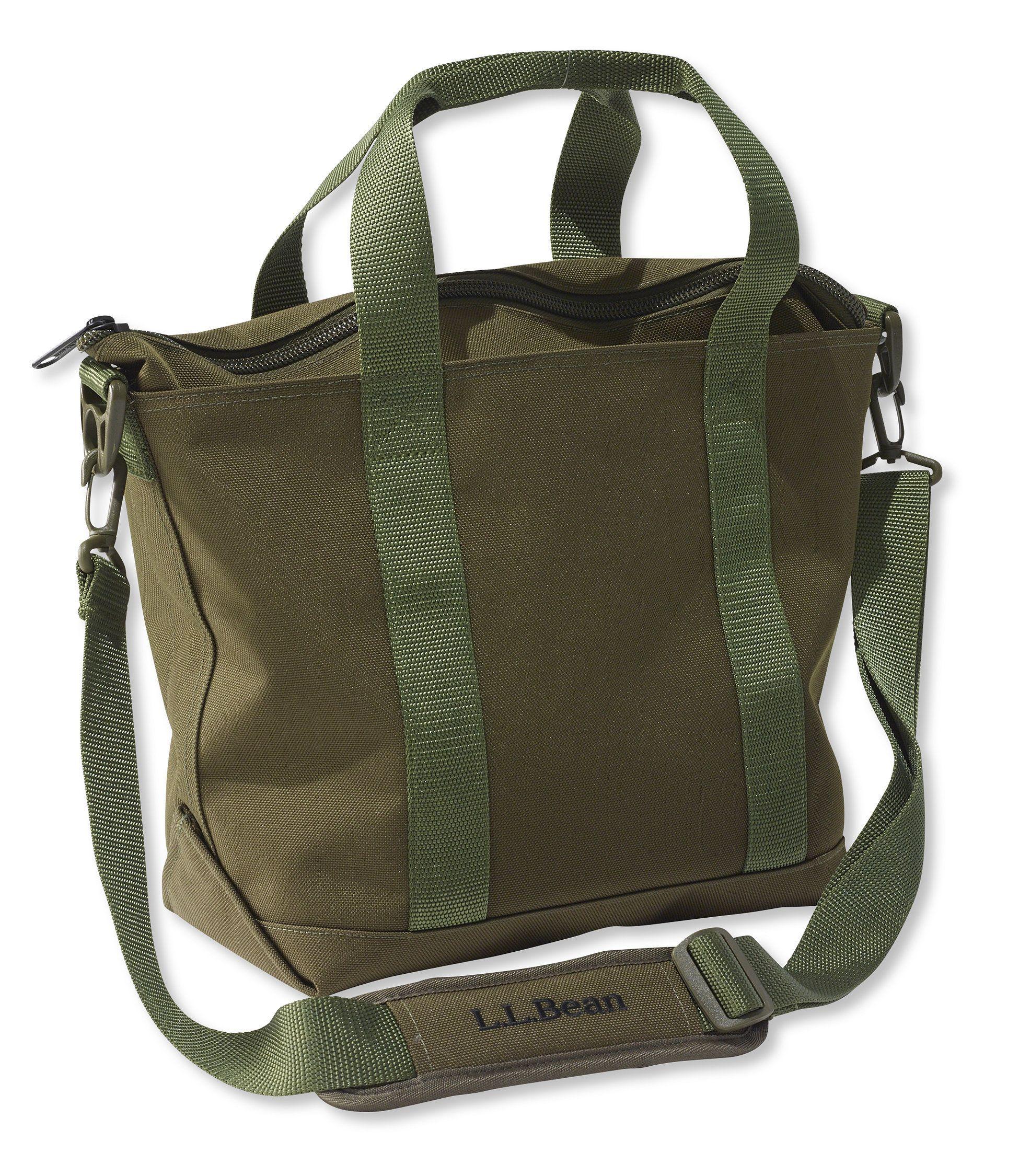 00aff305a5 Hunter s Tote Bag. Hunter s Tote Bag Best Carry ...
