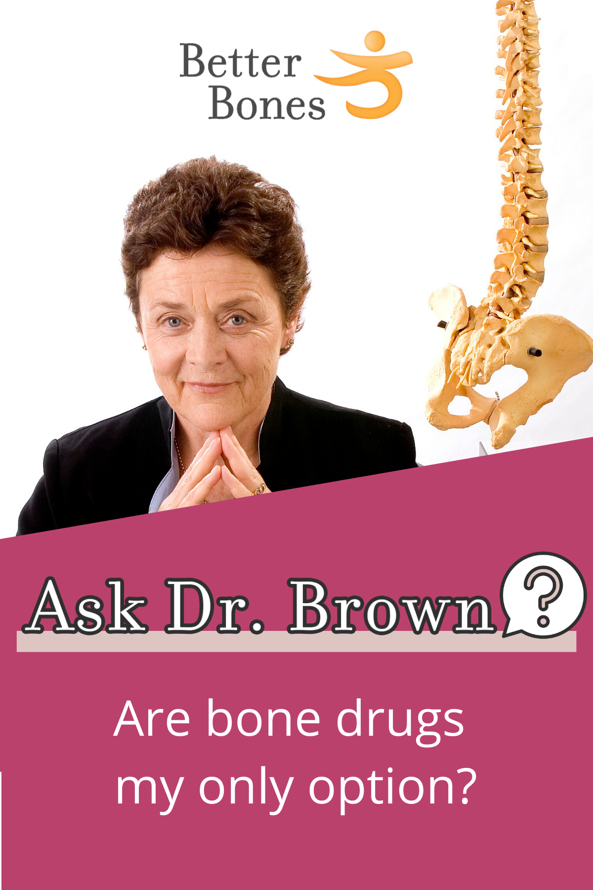 14++ Doctors who specialize in osteoporosis near me viral