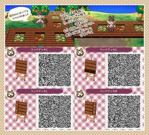 Wood Planks Animal Crossing Animal Crossing Qr Codes Clothes