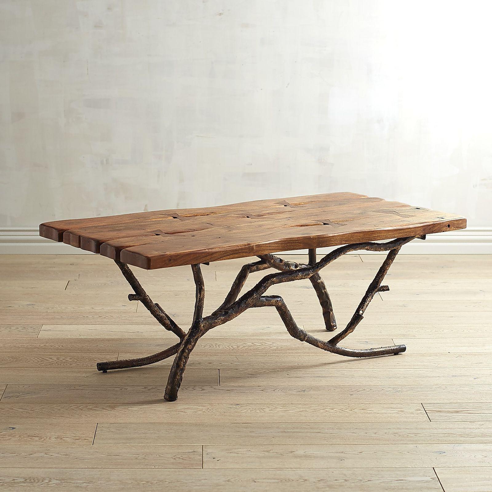 Cortez Coffee Table Coffee Table Coffee Table Wood Furniture