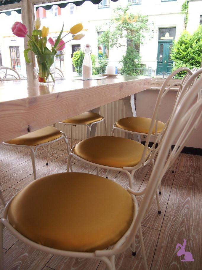 Wintergärten Köln cafe sahneweiss wintergarten flair lieblingsorte in köln und um