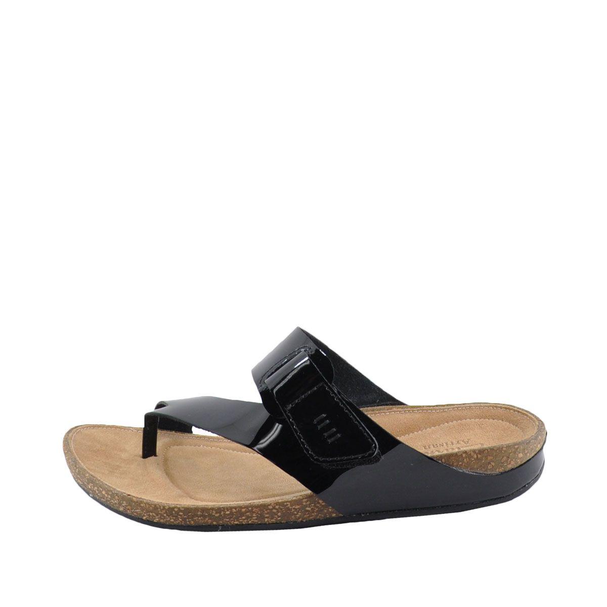e97725008692 Clarks Women s Perri Coast Cork Sandals