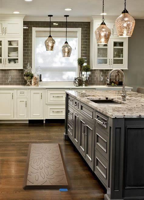 kitchen mats amazon | Kitchen | Modern kitchen design ...