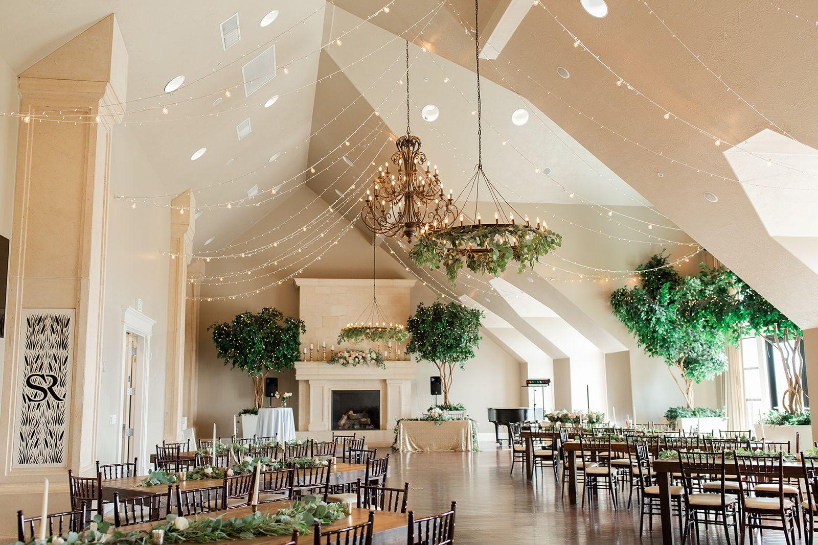 12++ The springs wedding venue utah ideas