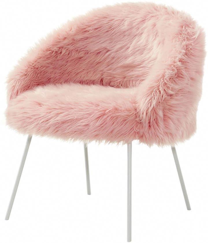 Park Art|My WordPress Blog_White Faux Fur Chair Uk
