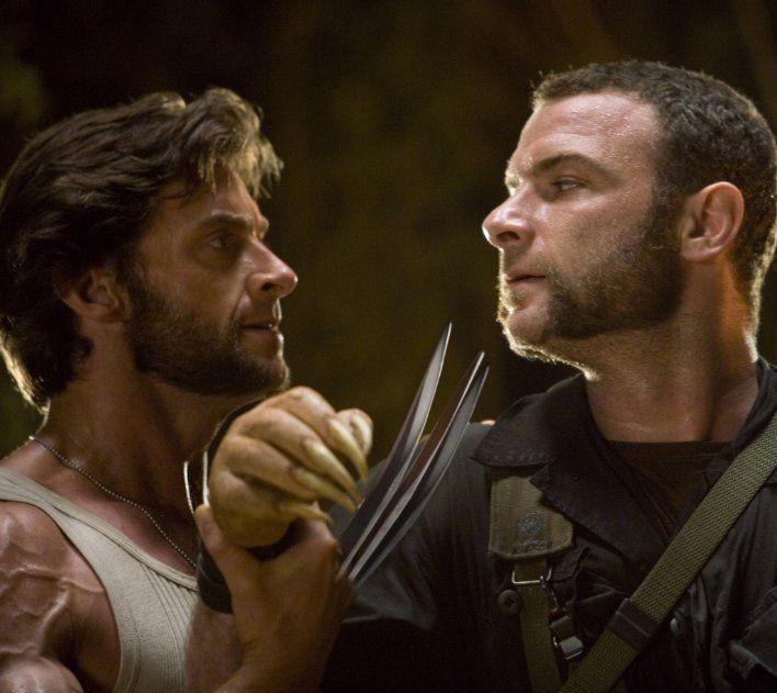 Hugh Jackman Wolverine Pictures Wolverine Movie Wolverine Hugh Jackman