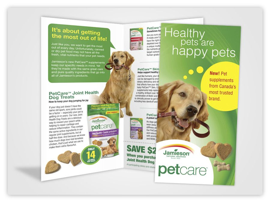 Pet Brochure Google Search Pets Pet Care Food Animals