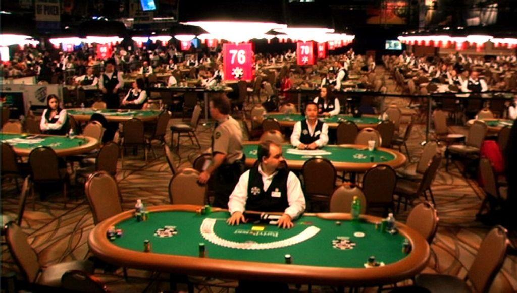 Følg med på Norsk Casinoguide. Vi legger konstant ut nytt