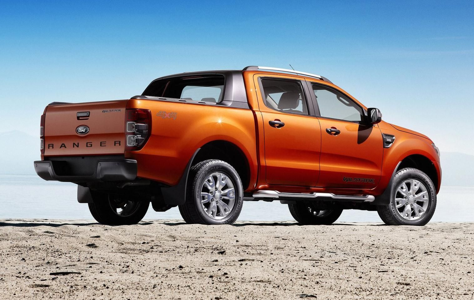 ford ranger #10 | ford ranger | pinterest | ford ranger, ford and