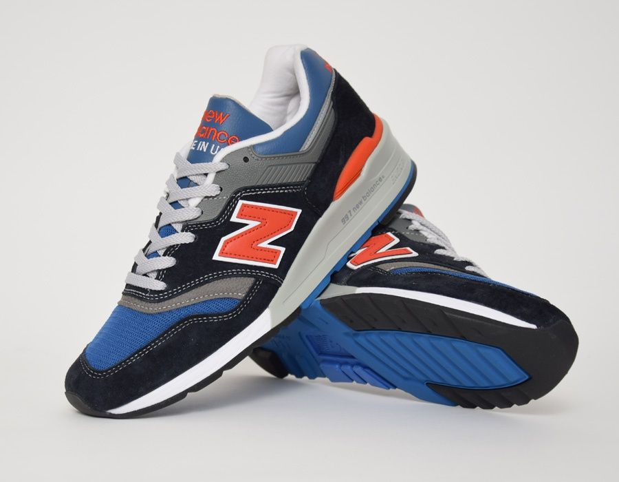 new balance 997 jnb