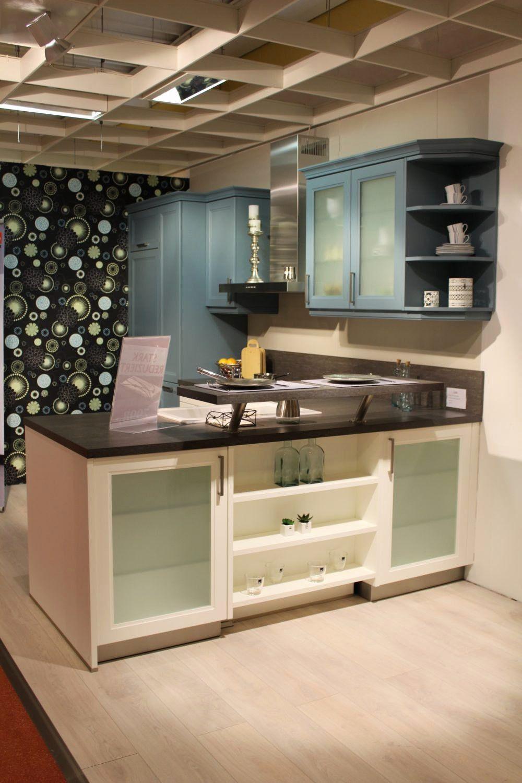 küchen ausstellungsstücke elegant küchen ausstellungsstücke