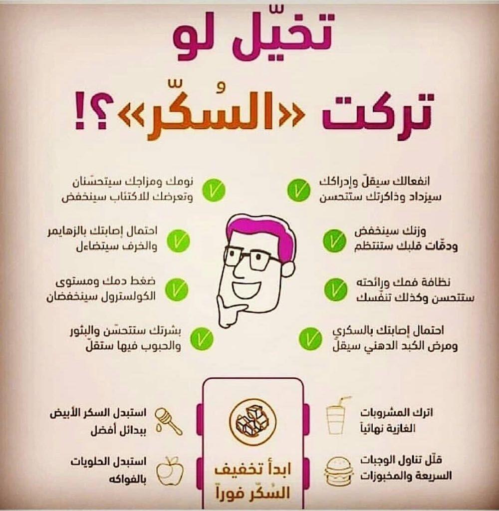 Pin By Malak Salah On معلومة طبية او صحيحة Lower Belly Workout Health Food Medicine