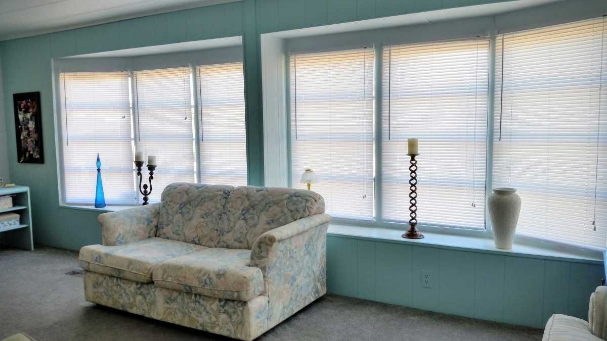 mobile home shutters for sale