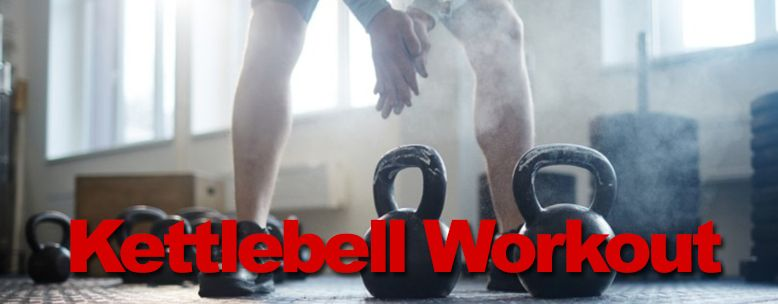 Kettlebell Workout Kettlebell Khaos Kettlebell Workout Kettlebell Kettlebell Training