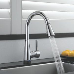 Low Flow Bathroom Sink Faucet | http://fighting-dems.us | Pinterest ...