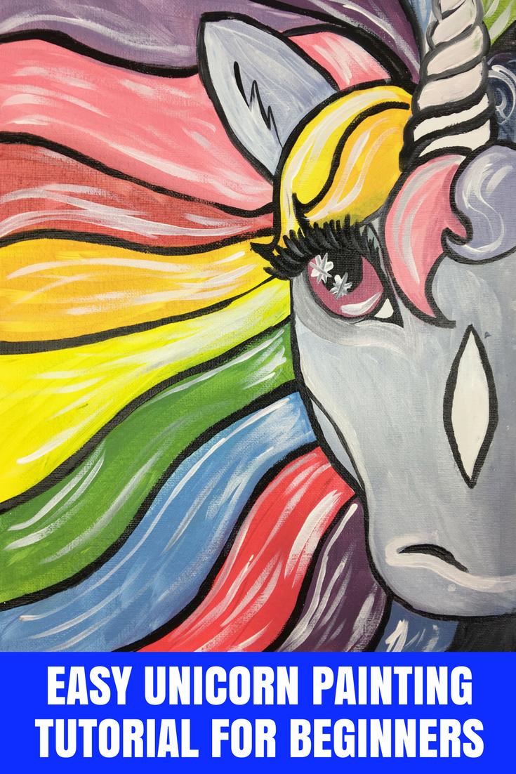 Dessin Kawaii Animaux Unicorn Drawing Kawaii Unicorn Unicorn