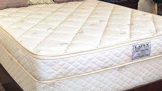 Sleep Ez Latex Mattress Reviews Price Discounts Matracos