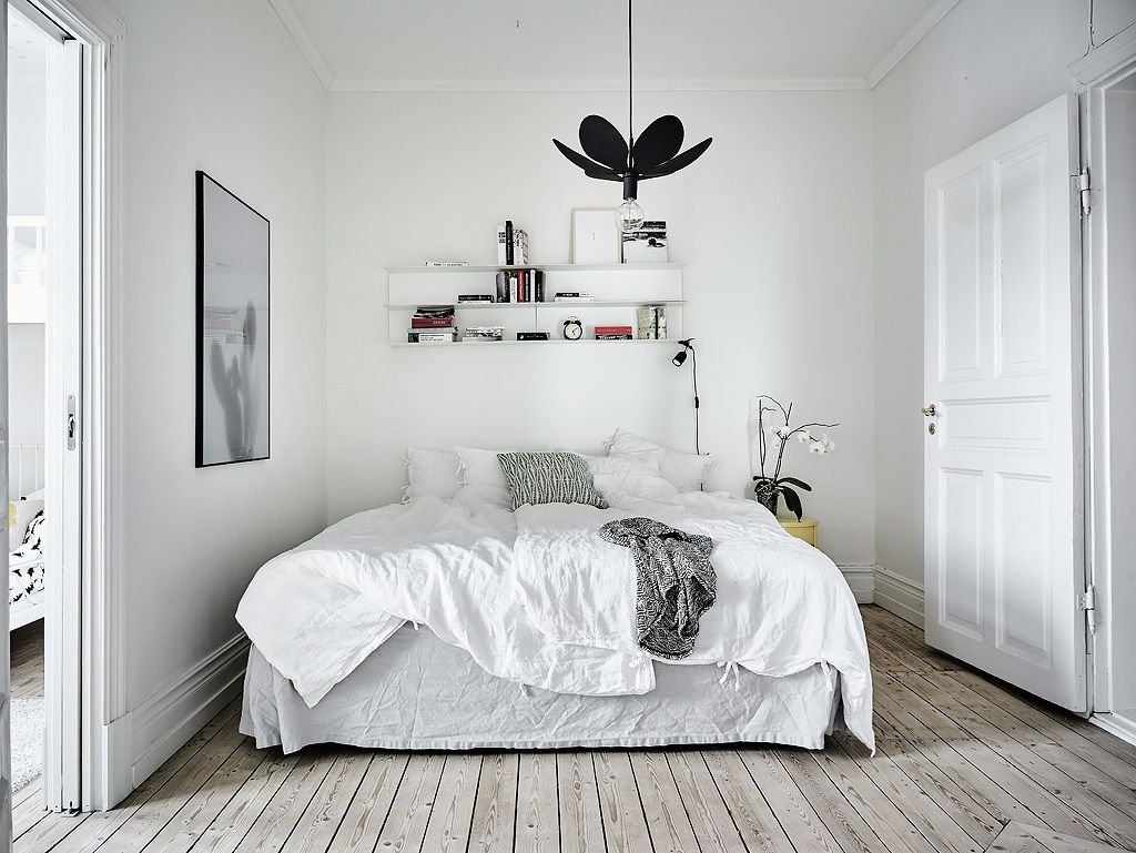 room inspo tumblr room schlafzimmer sch ne schlafzimmer schlafzimmer gestalten. Black Bedroom Furniture Sets. Home Design Ideas