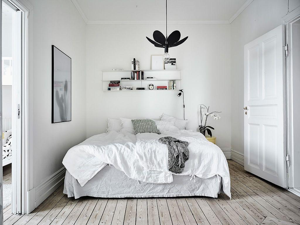 Room inspo tumblr room pinterest - Tumblr schlafzimmer ...
