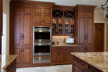KitchenDesigns.com   Kitchen Designs By Ken Kelly, Inc. Great Neck, NY