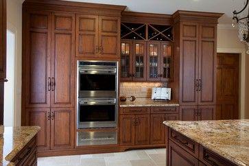 Kitchendesigns  Kitchen Designsken Kelly Incgreat Neck Adorable New York Kitchen Design Style Inspiration
