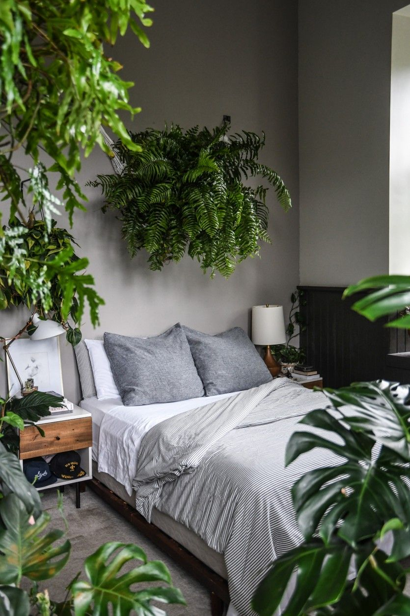 What We Loved This Week  Idée décoration chambre, Décoration