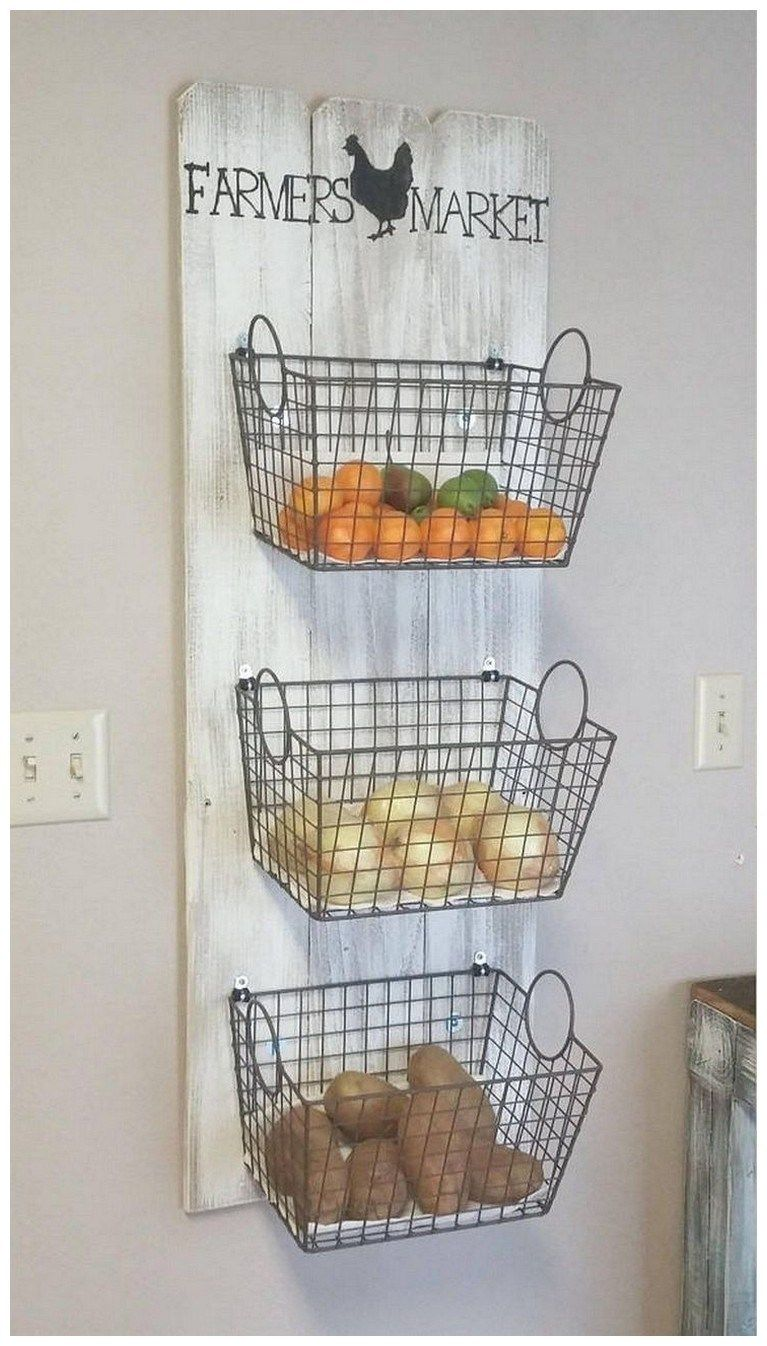 Photo of 47 small kitchen decor ideas on a budget to maximize existing the space 25 ~ vidur.net