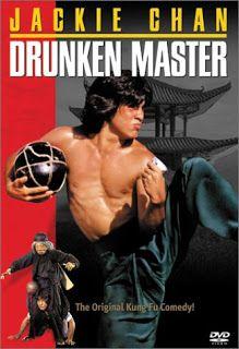 Drunken Master Download English Movie In Hindi 1978 Print Dvd Compress In Avi Format Drunken Master Jackie Chan Movies Jackie Chan