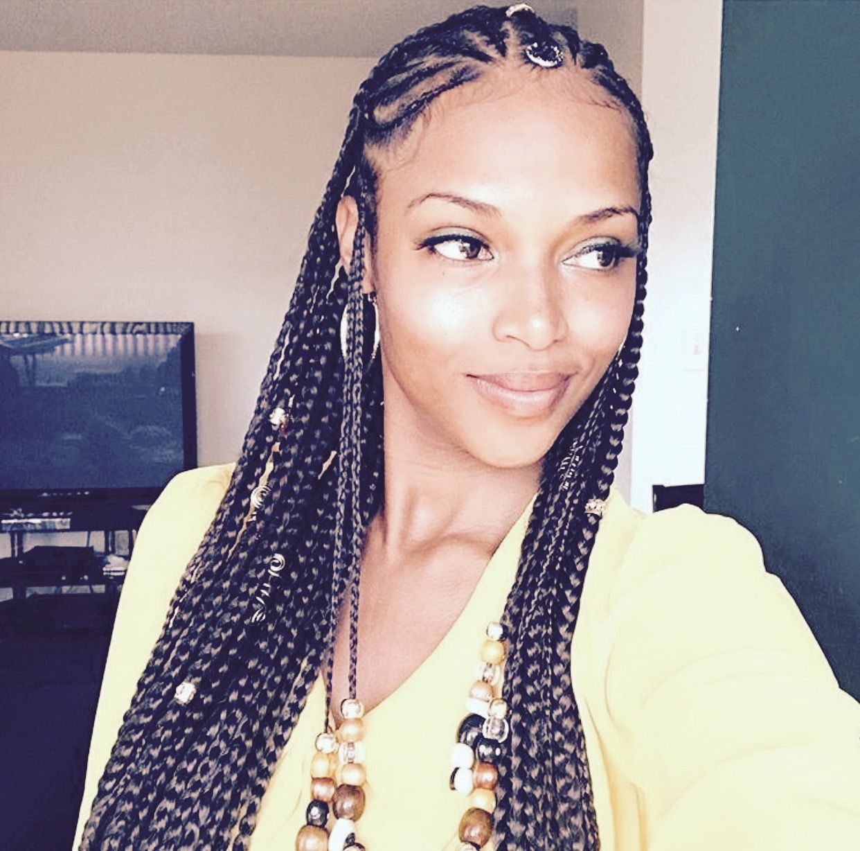 pin by sherita on pro styles | pinterest | cornrows, protective