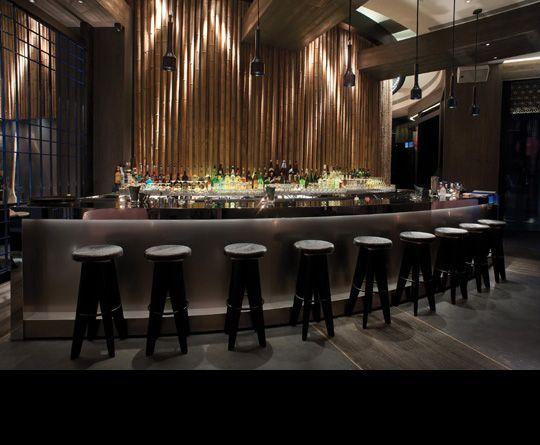 busy restaurant interior. Beautiful Interior Busy Restaurant Interior Suzie  Hong Kong  Isometrix  Tablescafe Restaurantrestaurant Designrestaurantscoffe And Busy Restaurant Interior E